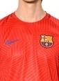 Nike Forma | Barcelona Kırmızı
